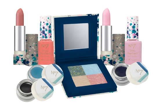 Win this fabulous makeover prize