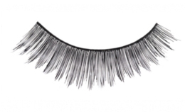 Katy Perry Lashes - Cool Kitty