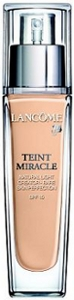 Lancôme Photogenic Lumessence Foundation
