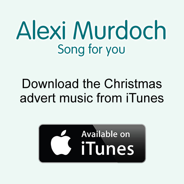 download Alexi Murdoch Song for You
