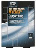 Myerex support ring