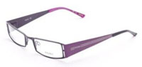 25% off complete glasses at Boots Opticians
