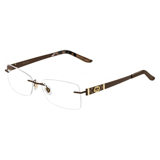 Jigsaw Glasses Frames Boots : Glasses Frames Spectacles Eyewear Opticians - Boots