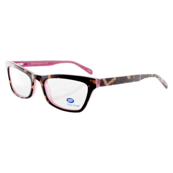 Glasses Frames Spectacles Eyewear Opticians - Boots
