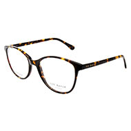 Glasses frames for your face shape Boots Opticians - Boots