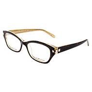 Boots Glasses Opticians Arm