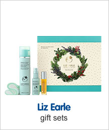 Liz Earle Gift Sets