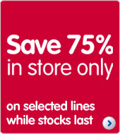 http://www.boots.com/wcsstore/cmsassets/Boots/Library/Icon/Homepage/Assets%20for%20Homepage/Content%20Spots/CSpot_75pc_sale_v9/CSpot_75pc_sale_v9.jpg