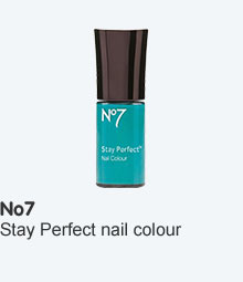 no7 gel nail polish