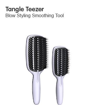 tangle teezer