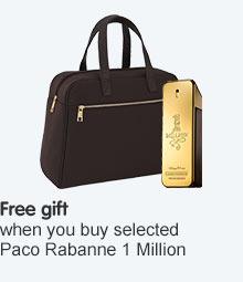 Paco 1 million GWP