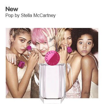 New Stella Pop