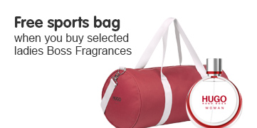 Fragrance_361x180 Hugo Boss Bag