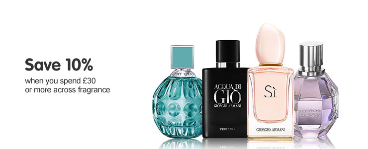 perfume fragrance for gift sets boots