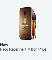 Paco Rabanne Prive