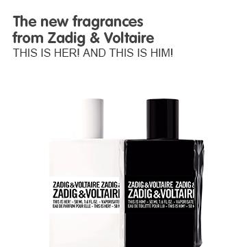 New Zadig & Voltaire