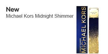 MK Midnight Shimmer