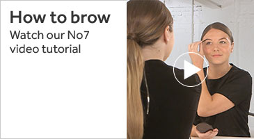 no7 brow kits