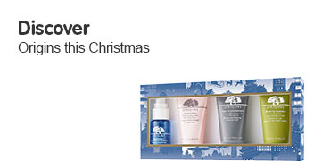 Discover Origins this Christmas