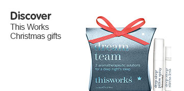 Discover This Works gifts this Christmas