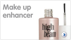 Make up enhancer