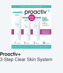 Proactive Plus Kit