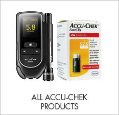 All Accu-Chek Products