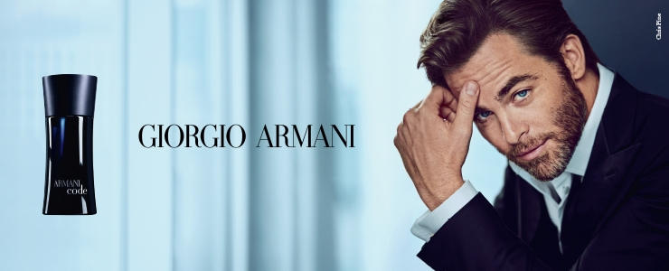 Brunswick-Princeton Family Practice-hugo boss aftershave ... Giorgio Armani Perfume