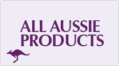 All Aussie Products