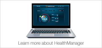 Learn more about HealthManager