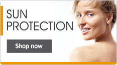 Bioderma Photoderm for protection against the sun