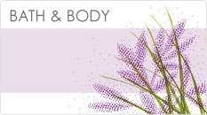 Botanics Bath and Body