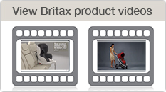 View Britax product videos