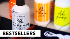Bumble and bumble Bestsellers