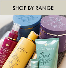 Shop by range
