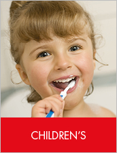 Colgate Childrens