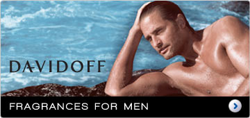 Davidoff Mens Fragrances