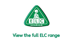 View the full ELC range