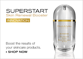 Elizabeth Arden SuperStart Renewal Boost