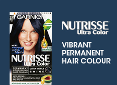 Garnier Ultra Colour