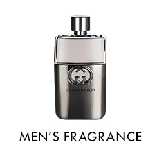 gucci fragrances for and boots