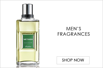 Guerlain Men's fragrances
