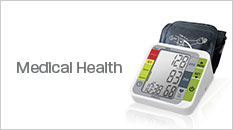 Homedics Medical Health