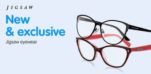 Boots Opticians Related Keywords & Suggestions - Boots ...