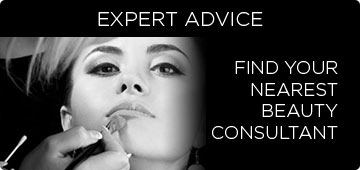 LOreal expert advice. Find your nearest beauty consultant