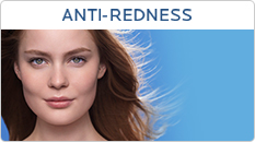 La Roche Posay Anti Redness
