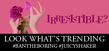 Lancome Juicy Shaker - See what's trending