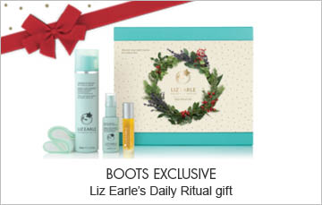 Best 28 - Liz Earle Christmas Gifts - Christmas Gift Guide Beauty Gifts For Her Raining Cake ...