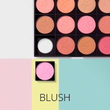 Makeup Obsession Blusher