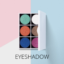Make up obsession Eyeshadow